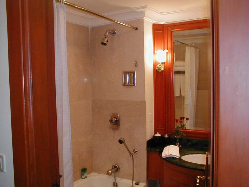 Luxury Bathroom Tiles Bathroom Designs India Bathroom Designs India Bathrooms