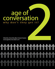 Ageofconversation2cover