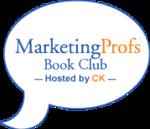 Bookclub_bubble_final_3