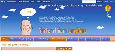 Intention_engine