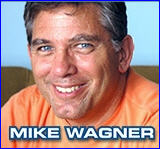 Mikewagner